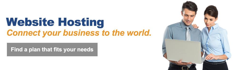 website hosting web hosting