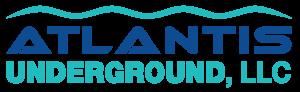 Atlantis Underground Fiber Cabling